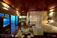 10 Sexy Villas in Maldives to Inspire you for Valentine's Day. Huvafen Fushi Maldives Ocean Pavilion