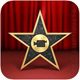 Application iMovie HD