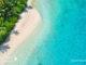 Opening Innahura Maldives