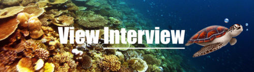 interview-diver-maldives (The Best Maldives Resorts for Snorkeling we've seen & a Small Guide to Snorkeling)