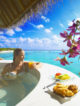 Island Hideaway Maldives will not close in 2012...The Dream goes on