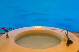 Photo of the Day : Island Hideaway Maldives Private Villa with Spa
