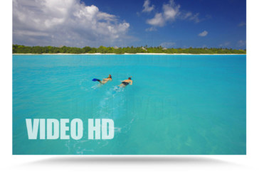 Island Hideaway Maldives in Hd Video!