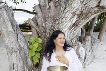 Soneva Fushi Welcomes Healer in Residence