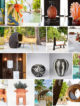 Joali Maldives Immersive Art objects and installations