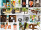 Joali Maldives Immersive Art objects and installations