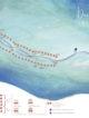 Full map of Joali Maldives Resort map