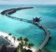 Joali MAldives Resort Visit Review