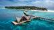 Joali MAldives resort review
