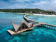 Joali MAldives resort review