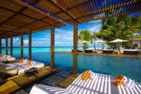 Photo Of The Day : Jumeirah Dhevanafushi