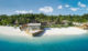 Jumeirah Vittaveli, Bolifushi Island