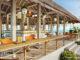 JW Marriott Maldives resort opening