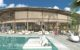 KAGI Maldives Resort Pool