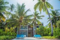 Kandima Maldives Family Sky studios
