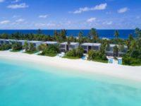 kandima maldives Beach and Sky studios