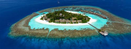 Kandolhu MaldivesPhoto Gallery (Photo Galleries of our favorite Maldives Resorts)
