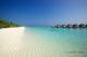 Kanuhura Maldives. A Stylish Resort for Bohemian Jetsetters