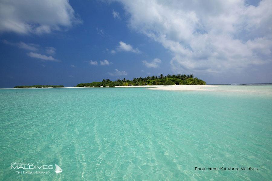 kanuhura maldives jenuhura AND Masleggihura private islands