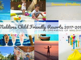 The Ultimate Guide for a Family Holiday in Maldives Parents, this is the Graal to The Best Maldives Kids Clubs !