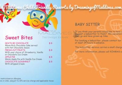 kids-menu-sun-siyam-iru-fushi