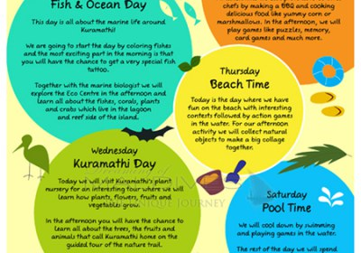 kuramathi-maldives-kids-club-activities
