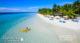 Kurumba maldives family hotel The Beach