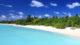 Laamu Atoll Maldives. Planet Scarif Paradise Planet