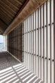 Cheval Blanc Randheli Design and architecture