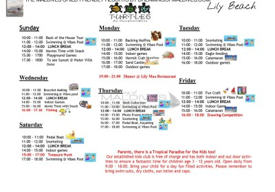 lily-beach-maldives-resort-kids-club-program-1