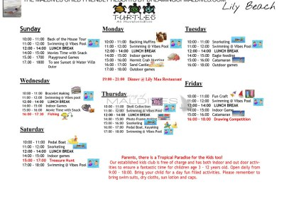 lily-beach-maldives-resort-kids-club-program-2