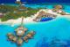 Lily Beach Maldives All Inclusive Resort Ari Atoll