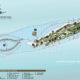 Lily Beach Maldives Resort Map