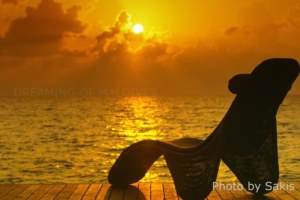 Dream in Maldives with Music – our Music selection 5