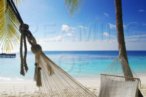 Music to Chill-Out in Maldives, our selection number 7