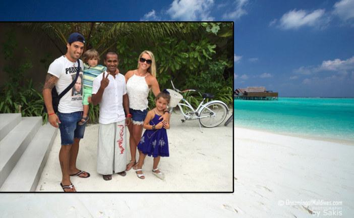 Maldives Hotels And Resorts Dreaming Of Maldives The