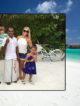 Luiz Suarez Maldives Island Holidays Hotel Maldives
