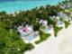 LUX North Male Maldives resort opening