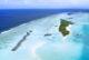 Lux* Island Resort