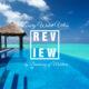 Luxury Maldives Water Villa Reviews