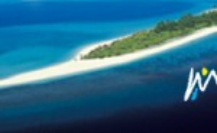 The 7 Wonders of Nature : Maldives still ranked as 4th