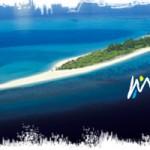 maldives 7 wonders