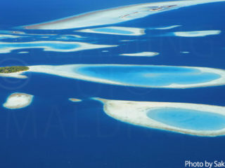 maldives-aerial-photo-1