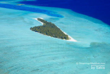 Photo of the Day : Maldives, The Island Kingdom