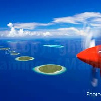 World Travel Awards 2010, Maldives scoops most oftheAwards