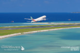 New 25 USD Airport Tax in Maldives from 2014 July 01st!