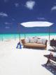 Maldives Photo of The Day Dreaming of Maldives