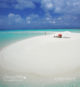 Maldives Beautiful Places A desert Sandbank. Haa Alifu Atoll