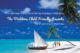 Maldives Child Friendly Resorts Best Kids Clubs