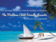 Maldives Child Friendly Resorts Best Kids Clubs